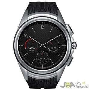 Vyberte si najlepšie hodinky LG pre Android: Kompletný sprievodca 4