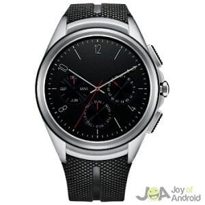 Vyberte si najlepšie hodinky LG pre Android: Kompletný sprievodca 8