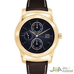 Vyberte si najlepšie hodinky LG pre Android: Kompletný sprievodca 6