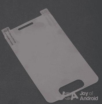 Opravte Samsung Galaxy Klávesnica On5, ktorá nefunguje alebo sa zobrazuje 13