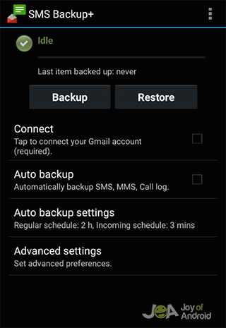 Ako opraviť Samsung Smart Switch to nefunguje 32