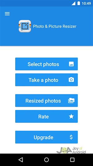 Ako uvoľniť miesto na telefónoch s Androidom (17 metód) 18