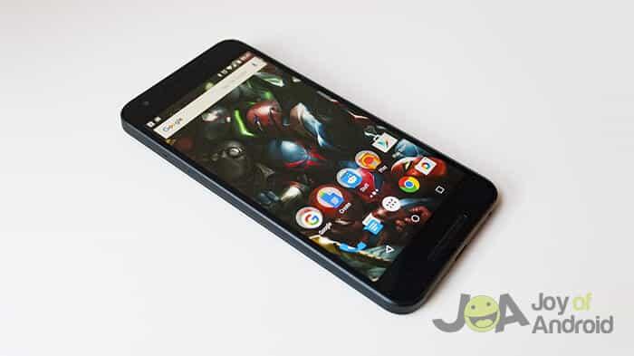 Ako uvoľniť miesto na telefónoch s Androidom (17 metód) 19
