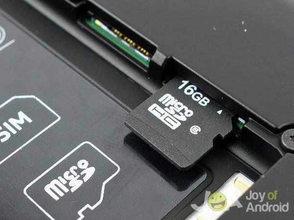 Ako opraviť bežné problémy s telefónom Nokia 5 2