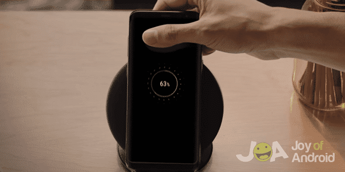 Oprava spoločná Galaxy Problémy S8 3