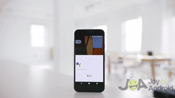 Prispôsobenie Google Pixel 7