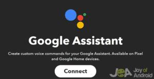 pomocné domáce riešenie google