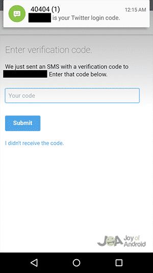 textový kód-overenie-dvojstupňové overenie