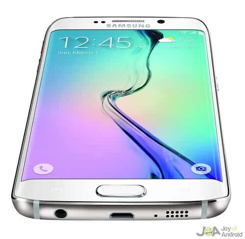 forma s6edge pre android