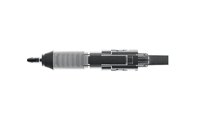 dizajnové pero galaxy-note7 sim l
