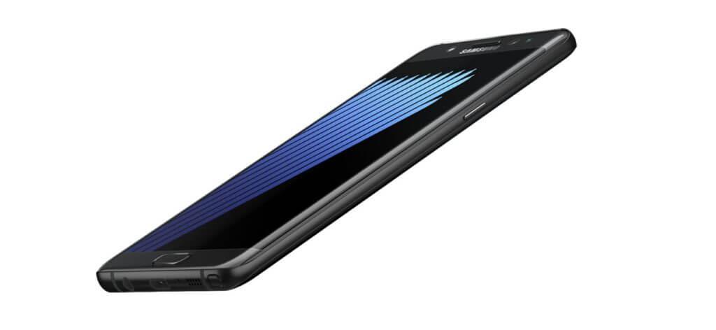 galaxy-note7_design-phone1