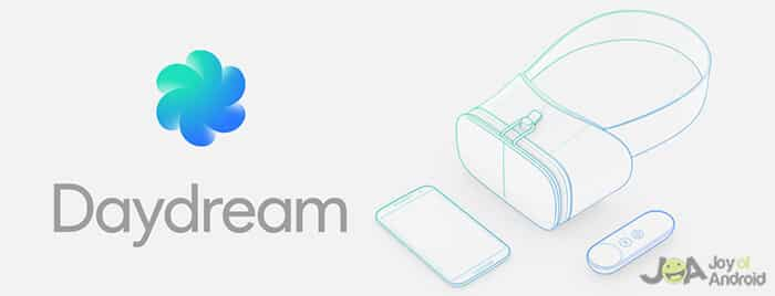 google-daydream-new-android-tech