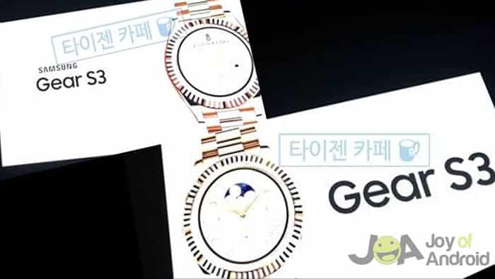 gear-s3-new-android-tech