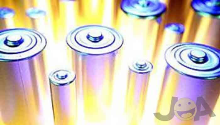 predĺžiť životnosť batérie