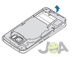 s6-remove-board