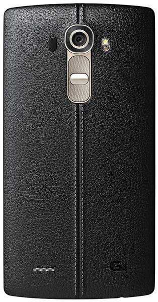 LG G4 (2)