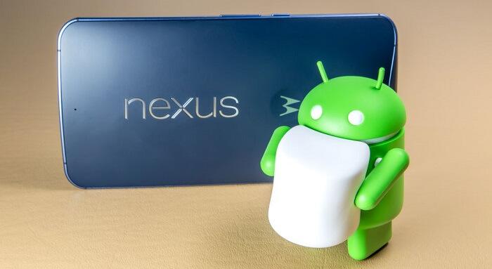 Marshmallow_Nexus