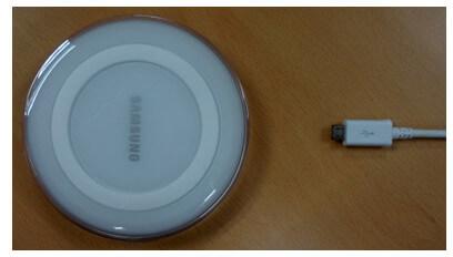 Nabíjačka Samsung_Wireless_Charger