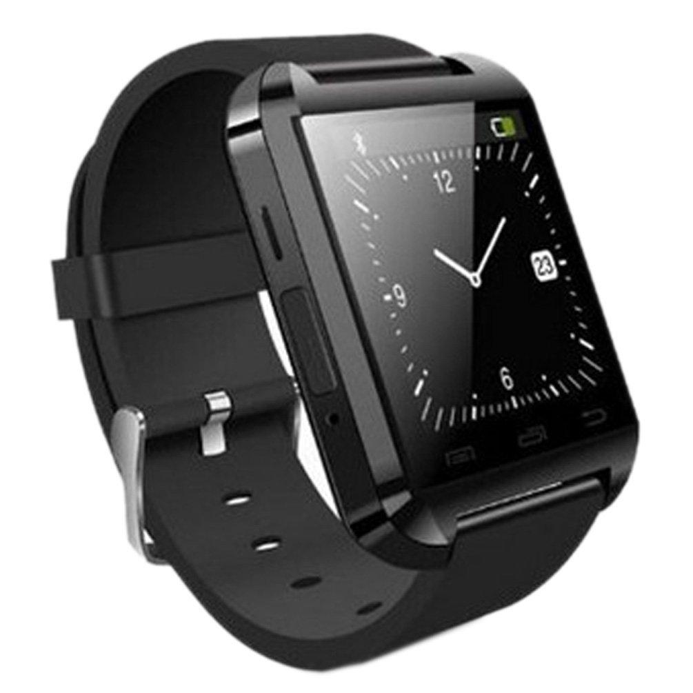 Náramkové hodinky Luxsure®Bluetooth Smart Watch