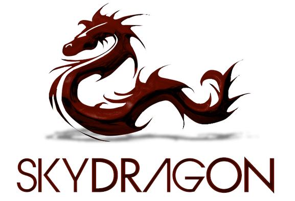 skydragon