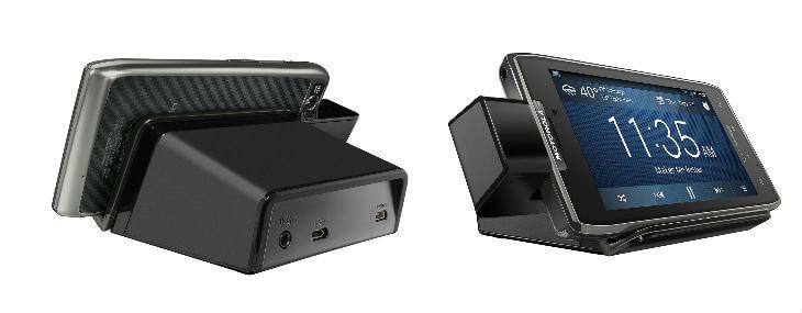 Dok Motorola HD pre DROID RAZR MAXX