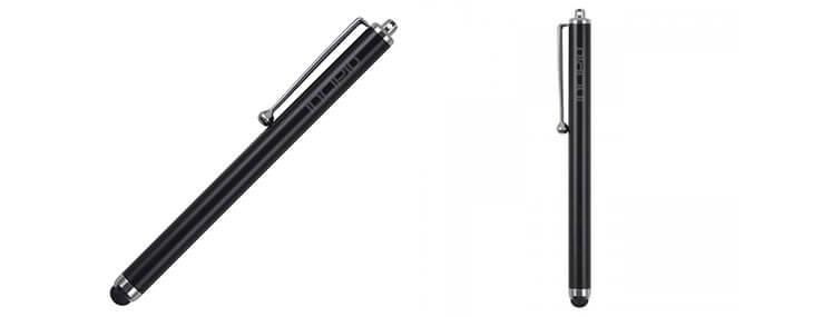 incipio stylus pre nexus 7
