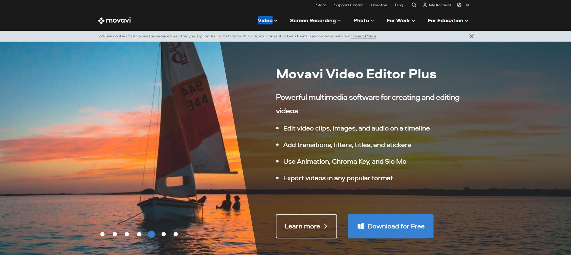 Obnova videa: Čo robiť, ak ste omylom odstránili video? 6