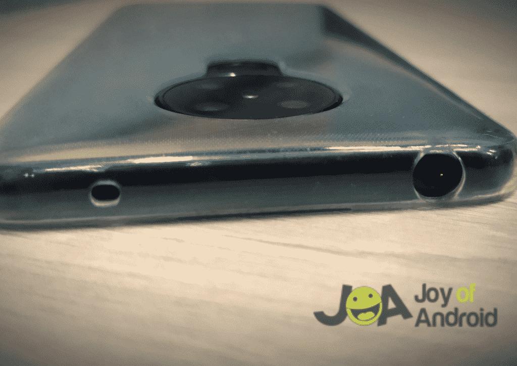 Android funguje iba s hlasitým odposluchom? Skúste tieto 5 Rýchle riešenia 2
