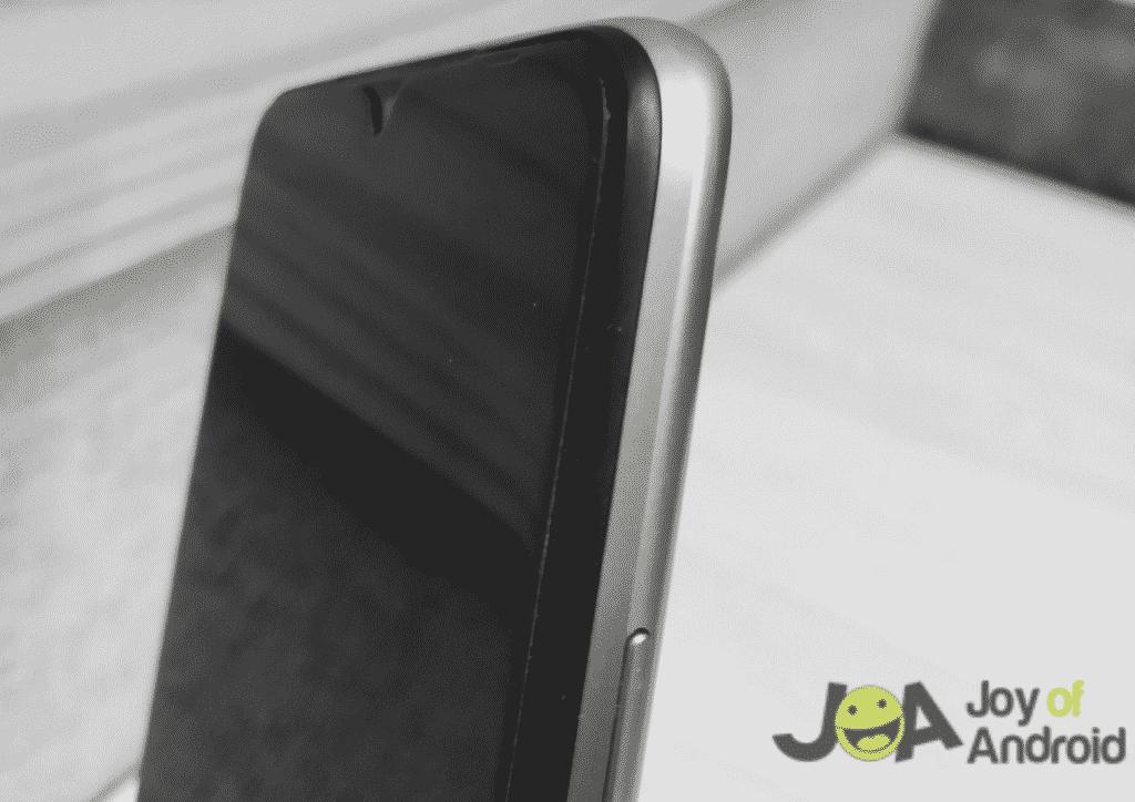 Android funguje iba s hlasitým odposluchom? Skúste tieto 5 Rýchle riešenia 3