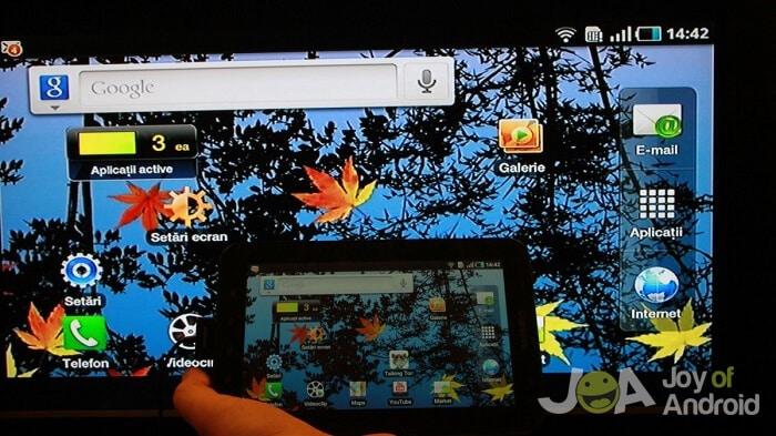 5 osvedčené spôsoby, ako opraviť bežné problémy so zrkadlením obrazovky 2