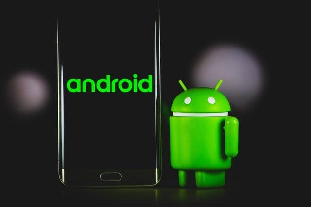 Ako obísť zámok FRP na zariadení Android 4
