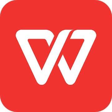 logo kancelárie wps