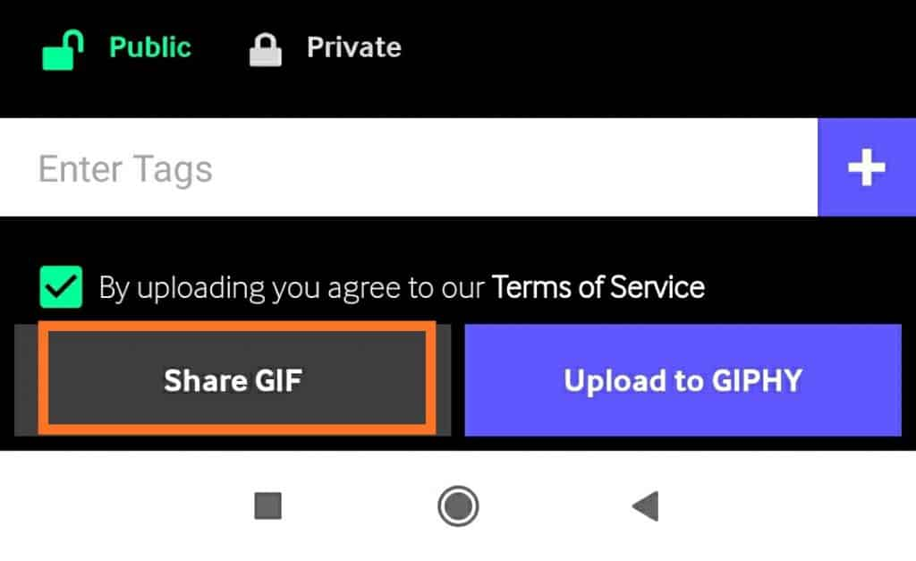 tap-share-gif