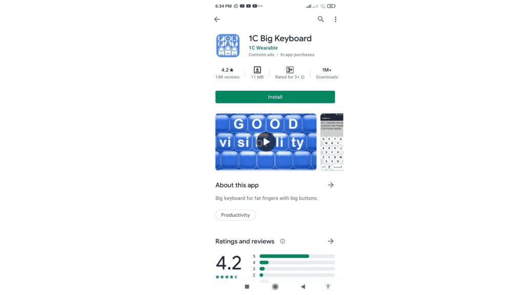 Rýchla & amp; Ľahko zrozumiteľná príručka Androidu pre seniorov 2
