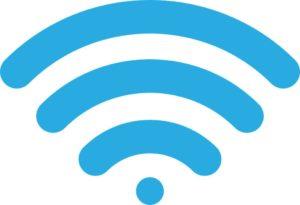 realita-5-problémy-wifi