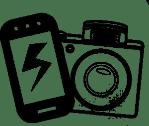 realita-5-issues-kamera