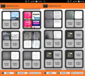 digdeep-image-recovery-recovery-photos-from-sd-card