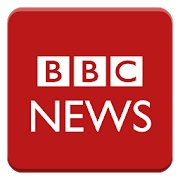 how-android-can-help-you-out-last-coronavirus-BBC-News-1