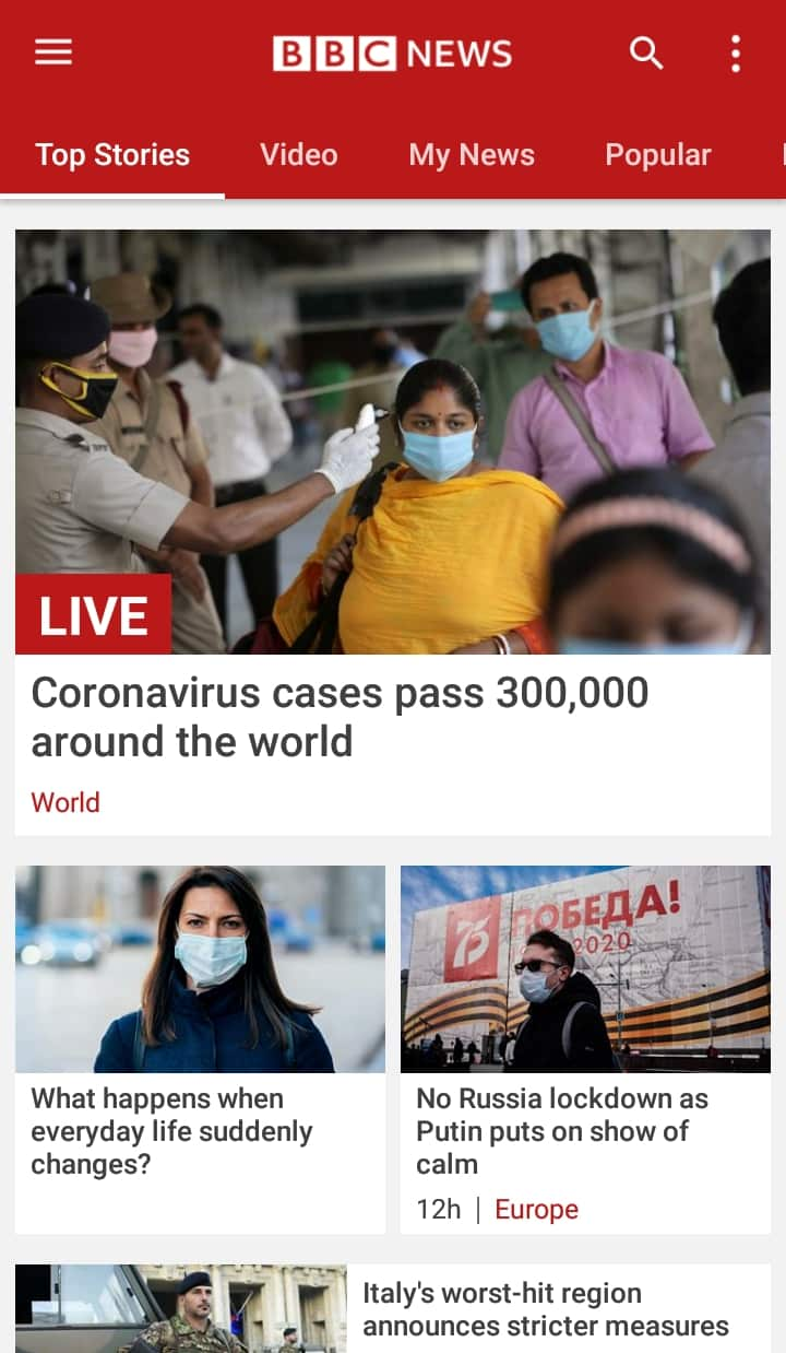 how-android-can-help-you-out-last-coronavirus-BBC-News-2