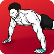 how-android-can-help-you-out-last-coronavirus-youtube-Home-Workout-1