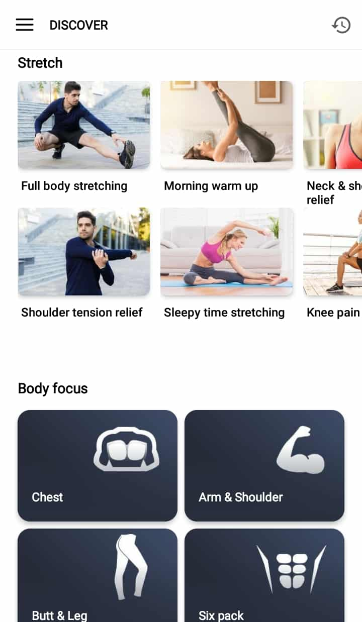 how-android-can-help-you-out-last-coronavirus-Home-Workout-2