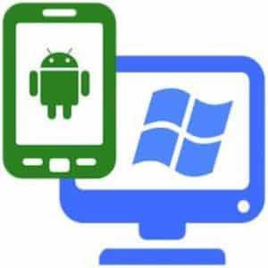 Ako tlačiť textové správy zo zariadení Android 3