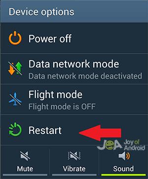 Ako odstrániť vírus & amp; Opravte chyby na akomkoľvek zariadení s Androidom 10