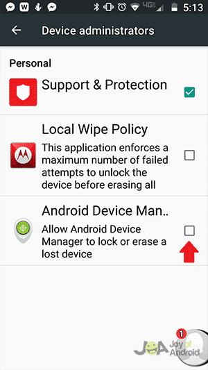 Ako odstrániť vírus & amp; Opravte chyby na akomkoľvek zariadení s Androidom 9