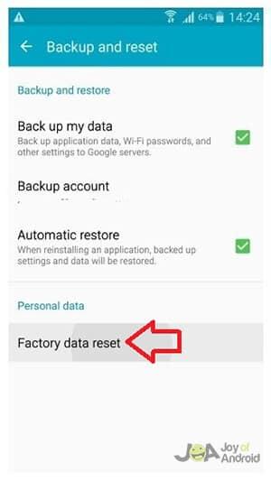 Ako odstrániť vírus & amp; Opravte chyby na akomkoľvek zariadení s Androidom 12