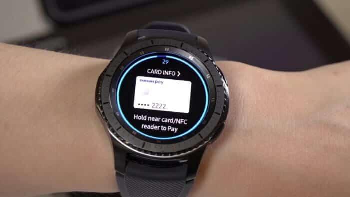 Ako používať Samsung Pay s telefónmi iných značiek ako Samsung 9