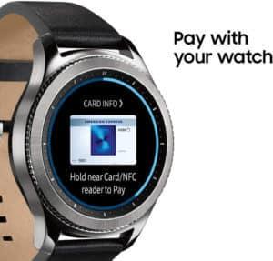 Ako používať Samsung Pay s telefónmi iných značiek ako Samsung 8