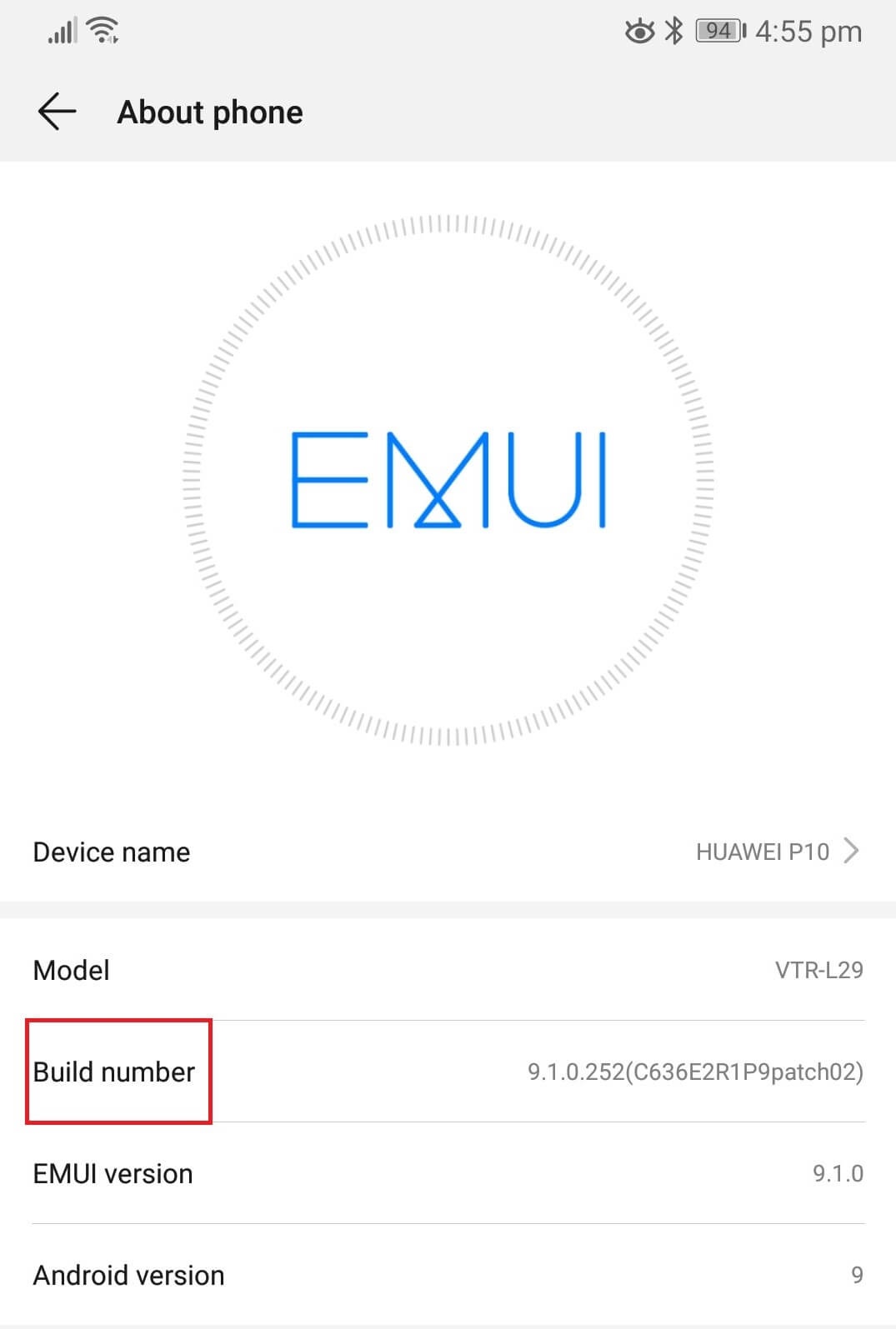 how_to_enable_usb_debugging_on_android-3