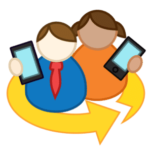 how_to_sync_microsoft_outlook_with_android_companionlink_dejacloud_dejaoffice