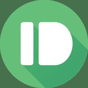 Ako dostávať správy SMS na pracovnú plochu v systéme Android (5 Aplikácie) 4